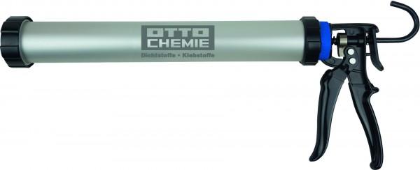 Handpress-Pistole H600 von Otto Chemie