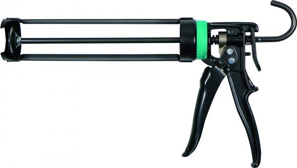 OTTO Handpress-Pistole FX7-90