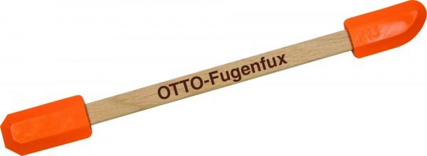 OTTO Fugenfux Multitool