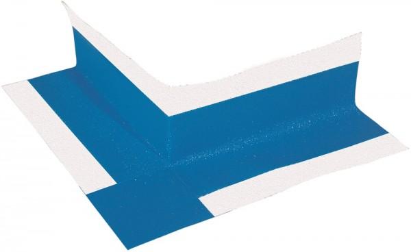 OTTOFLEX Aussenecken - ca. 15x6cm - 4 Stück pro Karton von Otto Chemie