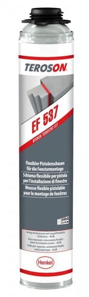 TEROSON EF 537 - 750 ml Dose - 1 Karton = 12 Stück von Henkel