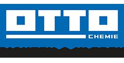 Otto Chemie – Hermann Otto GmbH