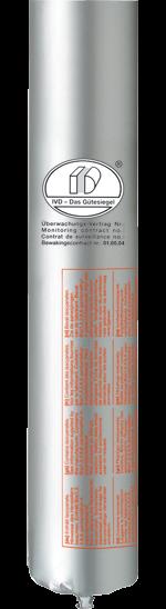 OTTOCOLL®P 83 - 580 ml von Otto Chemie