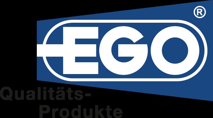 EGO Dichtstoffwerke GmbH