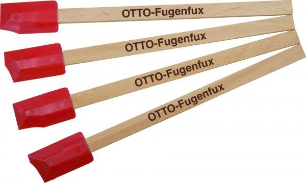 OTTO Fugenfux 4er-Set für Anschlussfugen
