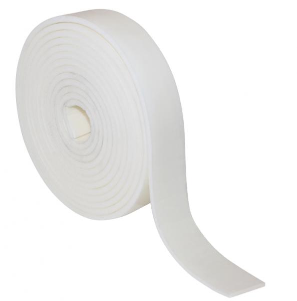 OTTOFLEX Schallschutzband - 3 cm breit - 4 m Rolle von Otto Chemie