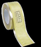 OTTOFLEX Schutzband - 5 cm breit - 10 m Rolle von Otto Chemie