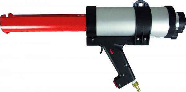 OTTO Druckluft-Pistole P 2x310 von Otto Chemie