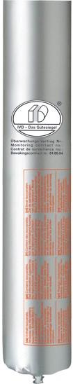 OTTOCOLL®A 270 - 580 ml - C987 hellblau von Otto Chemie
