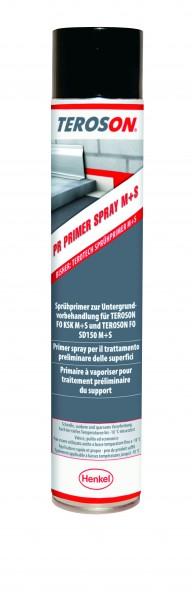 TEROSON PR PRIMER SPRAY M+S - 750 ml von Henkel