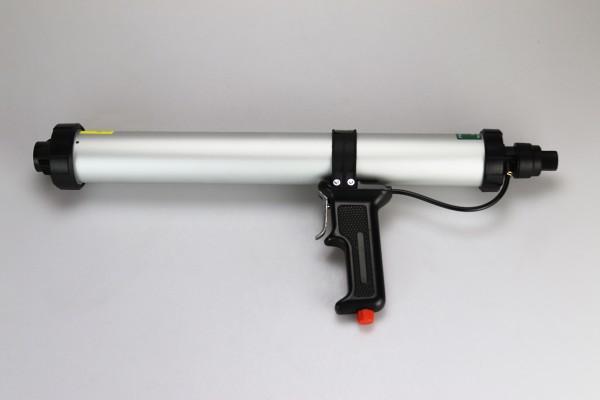 Airflow 1 Sachet 600 Druckluftpistole von Cox