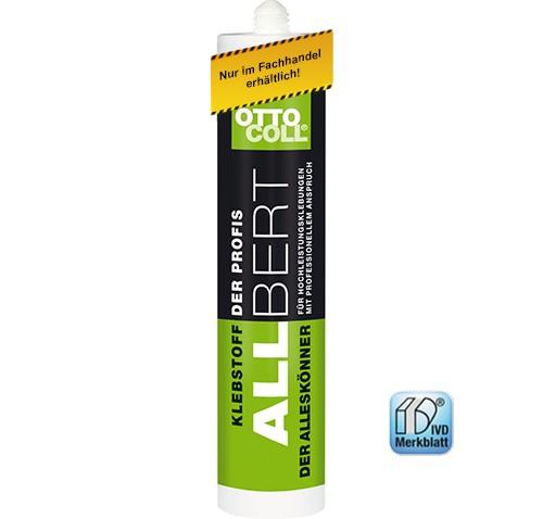 OTTOCOLL®ALLBERT - M551 - Der Alleskönner - 290 ml von Otto Chemie