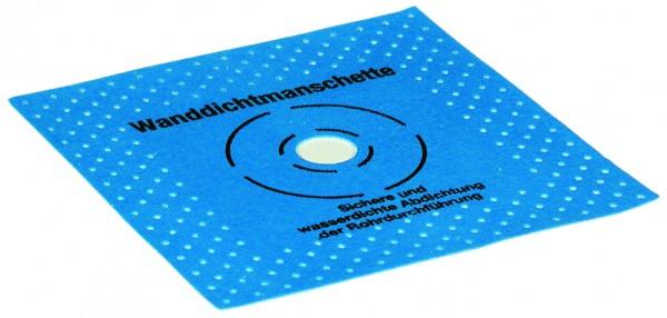 OTTOFLEX Wanddichtmanschette - 15x15cm - 10 Stück pro Karton von Otto Chemie