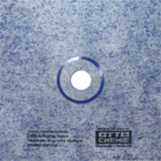 OTTOFLEX Dehnzonenmanschette - 13,5x13,5cm - 69 - 110 mm - 10 Stück pro Karton von Otto Chemie