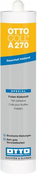 OTTOCOLL®A 270 - 310 ml - C987 hellblau von Otto Chemie
