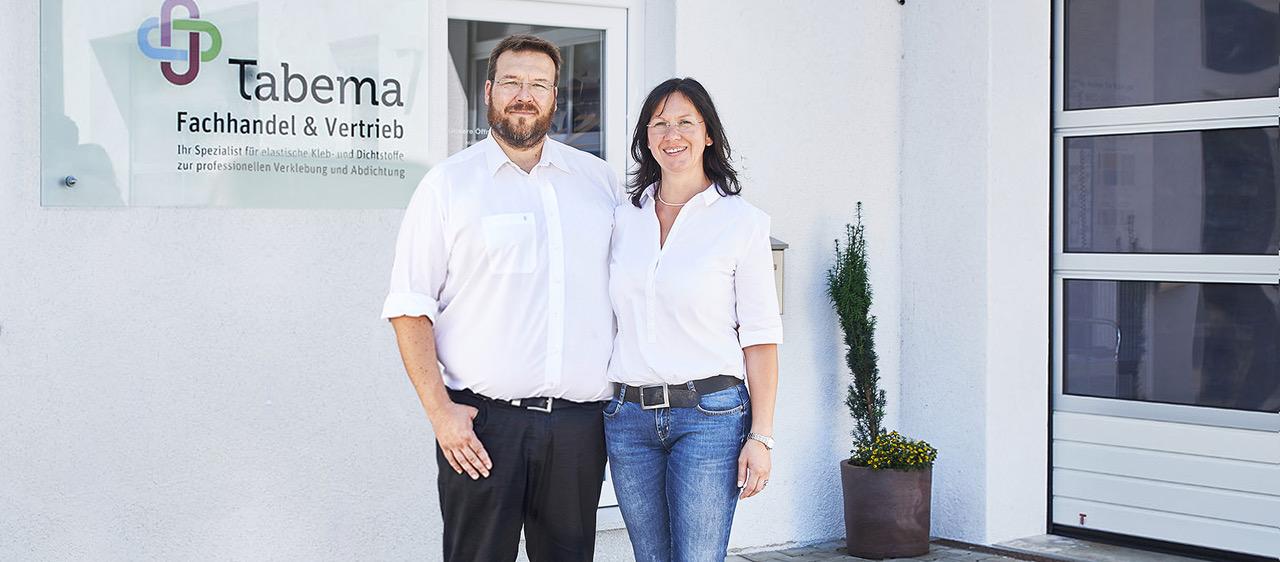 tabema-klebstoffe-und-dichtstoffe-header-team-ueber-uns